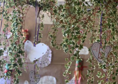 Little Angels Nurseries | Children's Nursery in Cheshire | Hearts