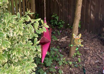 Little Angels Nurseries | Children's Nursery in Cheshire | Star