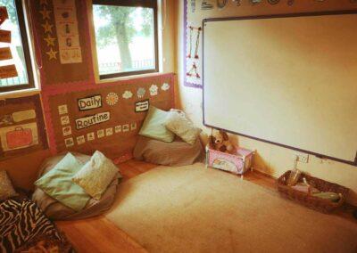Little Angels Nurseries   Children's Nursery in Cheshire   Whiteboard